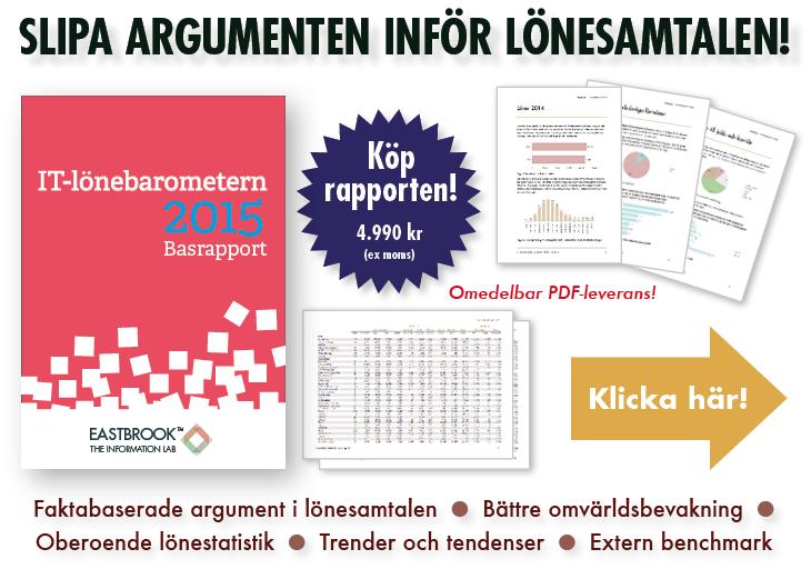 Köp rapporten_2015_2